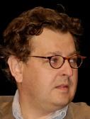 Interview de Pierre de la Coste