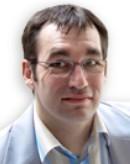 Interview de Philippe Batreau