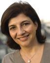 Interview de Christiane Féral-Schuhl