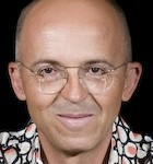 Pierre Chappaz, Wikio