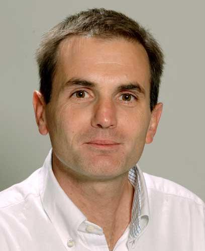 Interview de Jean-François Gervais