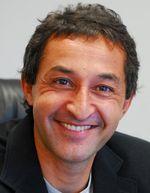 Interview de Manuel Zebeida