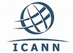 Annonce des nouveaux noms de domaine déposés à l'ICANN