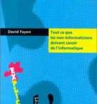 livres-david_fayon-informatique_de_A_a_Z