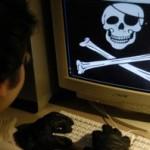 piratage-internet-319x198