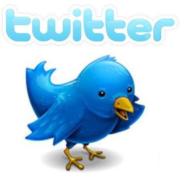 Nouvelle politique de confidentialité de Twitter