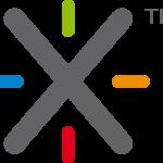 logo_xwiki