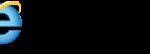 logo_ie9