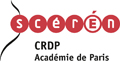 Logo_CRDP_paris