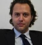 Domenico_Catalano