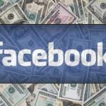 facebook-bulle