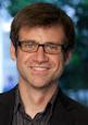Fabien Grenier, TrendyBuzz
