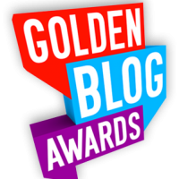 Election des meilleurs blogs, les Golden Blog Awards