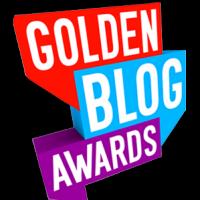 Election des meilleurs blogs, les Golden Blog Awards
