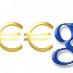 google_euro_mini