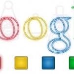 Google_annee_2012