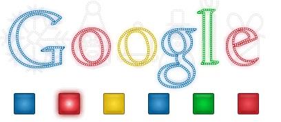 Année numérique 2012 par Google