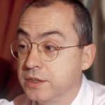 Jean-Pierre Dardayrol