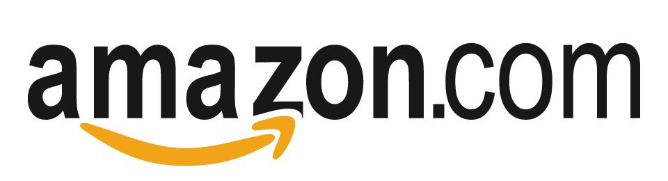 De nouveaux services sur Amazon