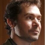 Daniel-Kaplan