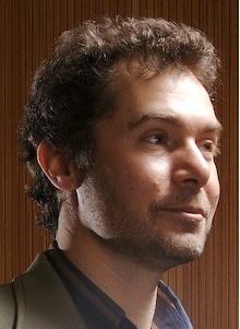 Daniel Kaplan, Délégué Général de la Fondation Internet Nouvelle Génération