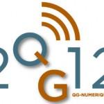QG numérique, 3 associations et une volonté, faire du numérique un enjeu pour la présidentielle 2012