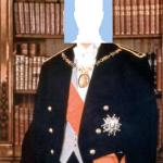 president-edemocratie