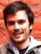 Tristan Nicolas, Co-fondateur de Ben & Fakto