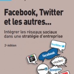 Couv_Facebook_Twitter_Autres_2ed