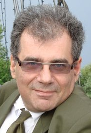 Interview de François Adoue