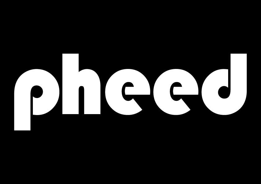 Nouveau réseau social Pheed