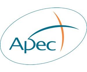 Guide métiers d'Internet de l'APEC