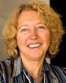 Interview de Chantal Lebrument, Eurolinc et Open Root