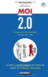 Moi 2.0 de Fadhila Brahimi