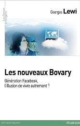 Les nouveaux Bovary de Georges Lewi