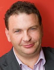 Interview de Patrick Rein, Président-Fondateur d'Activis