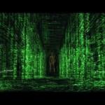 La culture numérique et les lois empiriques du Web
