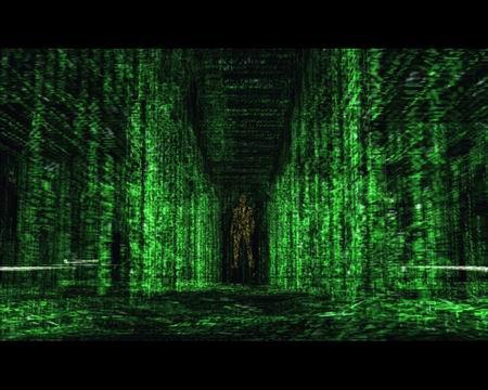 Les lois dans le numérique