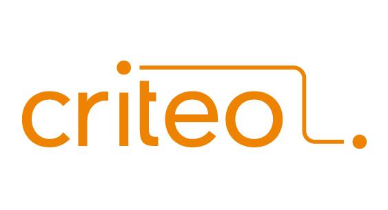 Etude Criteo et Nielsen sur l'affichage à la performance