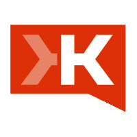 Klout, la mesure de l'influence sur les médias sociaux