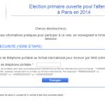 primaire-vote-electronique