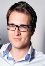 Interview de Jean-Baptiste Hironde, Edjing