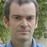 Marc Bourreau