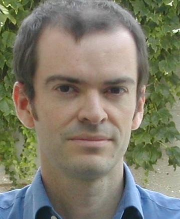 Interview de Marc Bourreau, Professeur d'économie à Télécom ParisTech