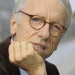 Pierre Musso