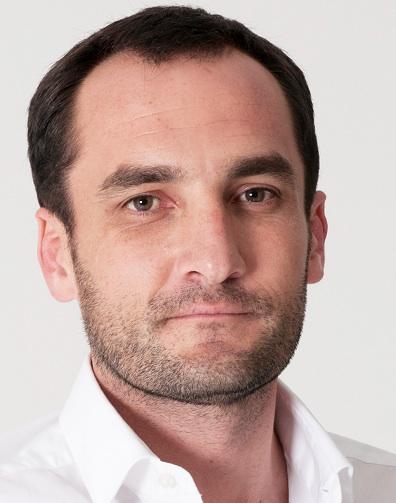 Interview de Edouard Aguillaume, P-DG et fondateur de Preezms
