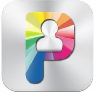 Solution d'échange de coordonnées qui met à jour automatiquement les contacts du carnet d'adresses des smartphones sans aucun stockage externe de données personnelles