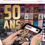 50ans-revue-telecom