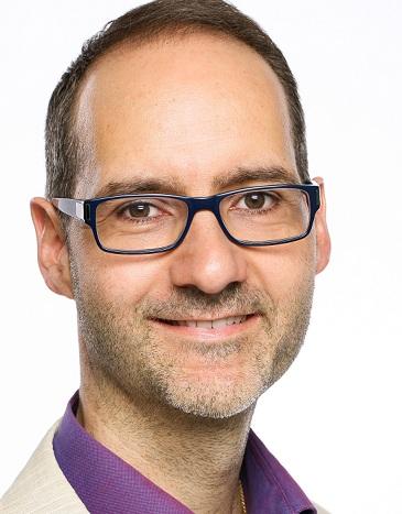 Interview de Bertrand Girin, président et co-fondateur de Reputation VIP