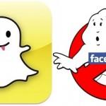 SnapChat et les autres...
